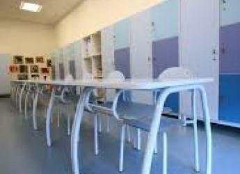 Bellaria Igea Marina. Primo anno per le Primarie e le Scuole dell'infanzia: iscrizioni fino al 31 gennaio.
