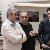 Non solo sport. La  Ferrari cambia manico. Arriva Binotto, il 'genio'  che 'aggiusta' il 'cuore' della 'rossa'.