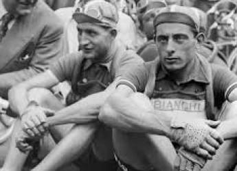 Non solo sport. Il mito immortale del Grande airone. Calcio: la pausa prima della (imminente) tempesta?