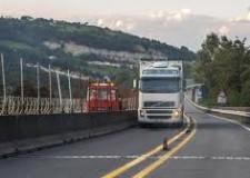 Cesena. Blocco dell'E45: l' Unione Valle Savio chiede interventi urgenti per riaprire la circolazione.