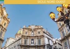 Michelin e la nuova 'Guida verde Week&GO'. Dedicata a Palermo e alla Sicilia nord-occidentale.
