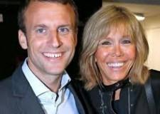 Non solo sport. Macron, ma che ' macronate' fai? Calciomercato al top: Podgba, Isco, Modric, Marcelo …