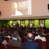 Forlì.Docu-fiction: ' Sua maestà Anatomica- Morgagni oggi'. La presentazione e la premiere.