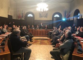 Ravenna. Offshore: documento congiunto per fermare l'emendamento 'blocca trivelle'.