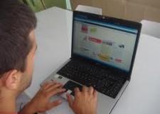 Cesena. Comuni Val di Savio on line. Cinque nuove procedure entrano nel paniere dei servizi web.