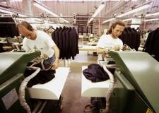 Emilia Romagna. Industria, si riduce la crescita. Ancora una  'frenata' nel terzo trimestre del 2018.
