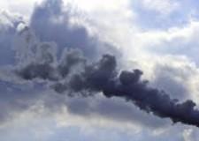 Ravennate. Qualità dell'aria: fino a giovedì 17 l'emergenza. Con il  'Piano aria integrato regionale'.
