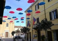 Santagata sul Santerno. Via alla Festa della Patrona. Inizio sabato 2 febbraio, con apertura di 3 mostre.