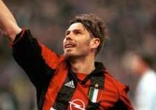 Non solo sport. Boban: ' Fair play da cambiare. Società come Inter e Milan  sono ( chiaramente) penalizzate'.