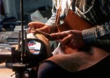 Emilia Romagna. Artigianato a due velocità. Calano le imprese artigiane nell'industria e nelle costruzioni.