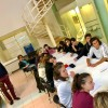 Riccione. Nuova vita per i reperti del Museo,  grazie agli studenti del liceo artistico 'Volta-Fellini'.