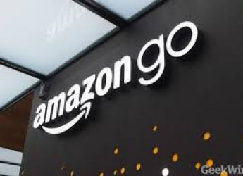 Santarcangelo d/R. In via di definizione le procedure  per l'arrivo di una fornita sede Amazon.