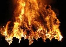 Voltana di Lugo. Settimana voltanese: antichi fasti per la festa di San Giuseppe ( 2 marzo/7 aprile).
