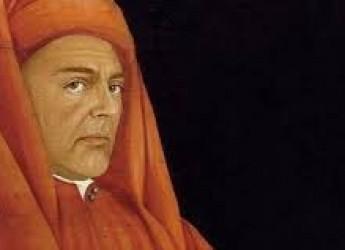 Cesena. Mostra di Antonio Giosa 'Giotto, le forme del sacro'. Quaranta opere da parete e a tutto tondo.
