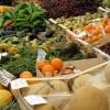 Rimini. Frutta e verdure: sotto controllo gli esercizi di vicinato della Polizia municipale riminese.