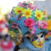 Villa Verucchio. Magico Carnevale al Centro Valmarecchia. Tutte le iniziative, dall'1 al 3 marzo.