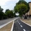 Rimini. Piste ciclabili: nel 2019 uno scatto in avanti per ampliare la rete ciclopedonale della città.