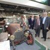 Forlì. In Fiera il fascino senza tempo delle auto storiche. Con la irresistibile  storia di 'Old Time Show'.
