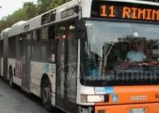 Rimini. Lotta all'inquinamento: dai nuovi bus alle piantumazioni. Tutte le iniziative del Comune.