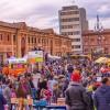 Lugo. Pro loco: ripartenza sprint col Carnevale del Ghetto. Le conferme sui primi eventi del 2019.