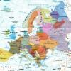 Cesena. 600 studenti a scuola di cittadinanza europea. Con 57 laboratori per 26 classi coinvolte.