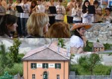 Cattolica. Riaprono i parchi Costa in Romagna. 'Italia in miniatura' già dal 16 marzo.