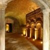 Santarcangelo d/R. Dalla Regione 100 mila euro per le grotte. Circa 20 gli ipogei coinvolti dai lavori.