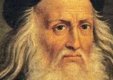 Montefeltro. Dopo 500 anni Leonardo sotto una nuova luce. Dove il silenzio e l' utopia dimorano.