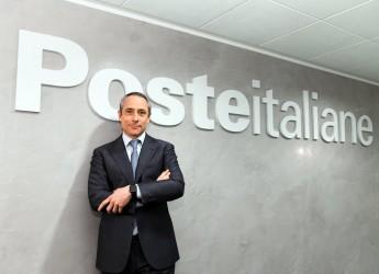 Poste Italiane. Risultati 2018 e guidance per il 2019. Il miglioramento dell'utile operativo.