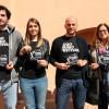 Lugo. A Santa Maria in Fabriago lo ' Stabat Mater'. Appuntamento con il 'Lugo Music Festival'.