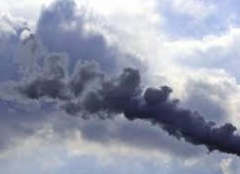 Cesena. L'aria torna ad essere inquinata. Nuova emergenza. Stop in città per i diesel Euro 4.