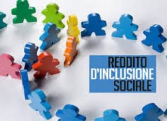 Rimini. Welfare: nel 2018 1.600 domande per reddito di inclusione e del reddito di solidarietà.