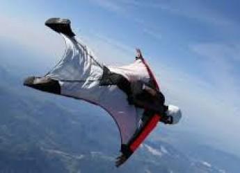 Ravenna. In agosto i Campionati mondiali di tuta alare per la prima volta in Italia. Attesi oltre 80 atleti.