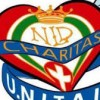 Forlì-Cesena. 30 e 31 marzo, XVIII Giornata nazionale Unitalsi. Per il sostegno ai più fragili.