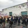Verona. Vino ed eno-turismo emiliano romagnolo al Vinitaly 2019. Con la regia di Enoteca regionale.