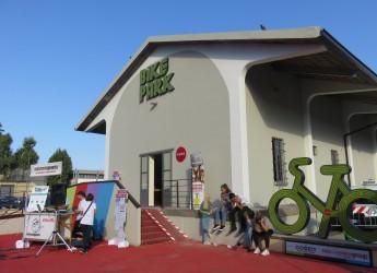 Rimini. Velostazione 'Bike park': il bando per la concessione.Deposito, noleggio e riparazione bici.