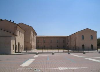 Forlì. Musei aperti nel fine settimana di Pasqua e Festivi. Con tante mostre, concerti e visite guidate.