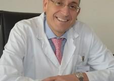 Ausl Romagna. Campagna straordinaria di vaccinazione per giovani e adulti contro il morbillo.