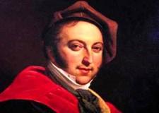 Ravenna. Concerto al 'San Francesco':  sul palco lo 'Stabat Mater' di Gioacchino Rossini.