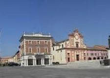 Lugo. Indette tre borse di studio. Due  dalla Fondazione 'Fantini e Orselli' e una dal Rotary Club lughese.