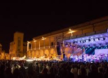 Faenza. Parte il contest 'Giovani talenti della Romagna'. Iscrizioni da  presentare  entro il 30 maggio.