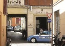Rimini. Consiglio comunale: ok al trasferimento temporaneo della Questura  in piazzale Bornaccini.