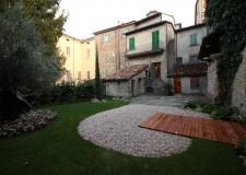 Modigliana. La Casa museo 'Don Giovanni Verità'  entrata a far parte delle 'Case della memoria'.