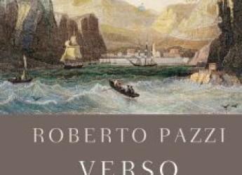 Lugo. Al 'Caffè letterario' le gesta di Napoleone. Roberto Pazzi presenta il libro ' Verso Sant'Elena'.