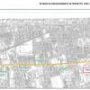 Rimini. Bicipoletana: via libera della Giunta al progetto alla ciclabile che collegherà  Stazione e Ospedale