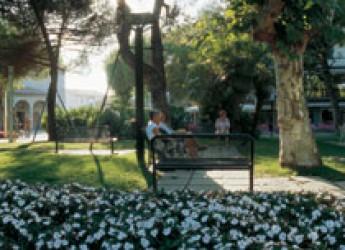 Bellaria Igea Marina. Sette ore di fila senza coda. Gli Uffici comunali si aprono al Cittadino.