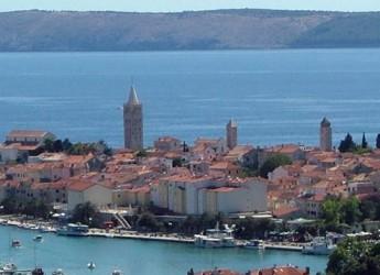 San Leo. 'Sulle tracce di Leone e Marino': viaggio all'isola d'Arbe (Croazia). Dal 2 al 5 maggio.