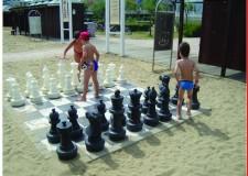 Bassa Romagna. Parte il bando per la richiesta di contributi alle famiglie per la frequenza ai Centri estivi.