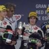 Non solo sport. Moto3: Antonelli-Suzuki,'doppia' per il Sic. Il 70° della scomparsa del Toro degli Immortali.