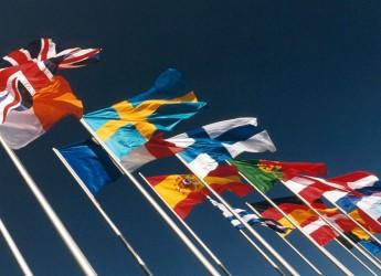 Bassa Romagna. Il 9 maggio, la festa dell'Europa. Tante sono le iniziative per una intera settimana.